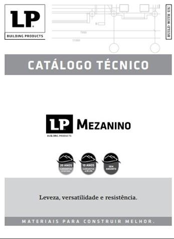 Mezanino
