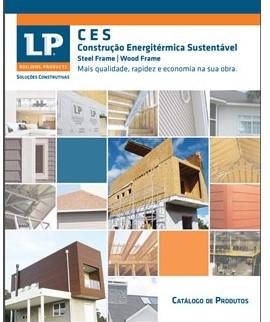 Construção C.E.S.
